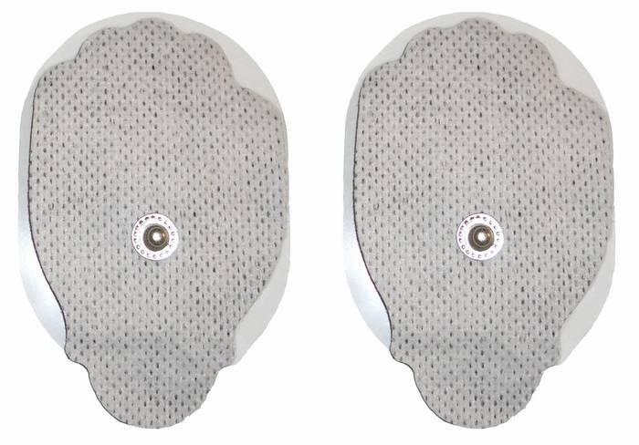 Magic Massage Pads – LARGE